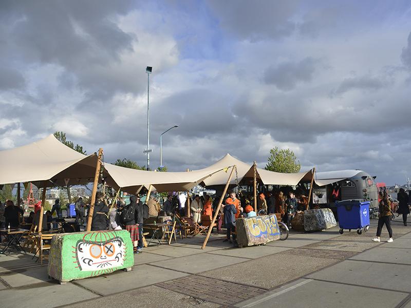 Festijn van Krijn